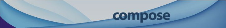 compose banner
